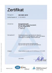 pg-kurscheid_behle_tuev-zertifikat_iso-9001-2015